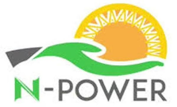I'm Still Studying Files To Know Real Essence Of N-Power - Minister Reveals
