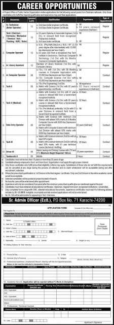https://www.jobspk.xyz/2019/12/paec-pakistan-atomic-energy-commission-jobs-2019-2020-po-box-71-karachi-form-download.html