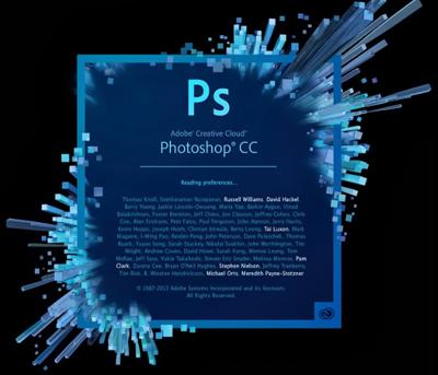 Lightroom license key free   Adobe Photoshop Lightroom 5 Serial