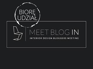 http://interiorsdesignblog.com/meetblogin-2/
