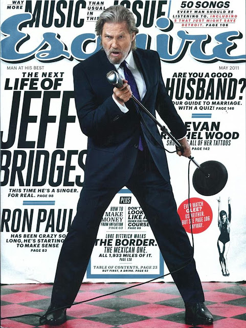 Jeff Bridges Age, Height, Weight, Net Worth, Wife, Wiki, Family, Bio