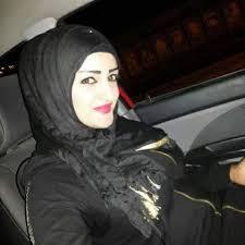 سناء ارملة سعودية مقيمه في جده ارغب في الزواج