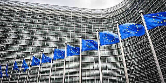Κυρώσεις κατά Τουρκίας λόγω γεωτρήσεων ζητούν οι ΥΠΕΞ της ΕΕ