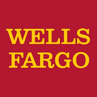 Wells Fargo Customer Support Phone Number