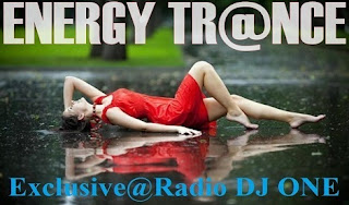 Discovers trance with Pencho Tod (DJ Energy - BG) to the best trance radio online!