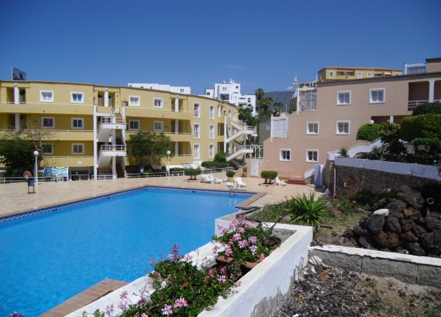 Property for Sale in Tenerife | Villas for Sale in ...