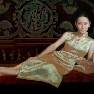 XiaoYi Yu