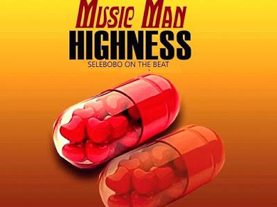 [Music] Musicman_Highness