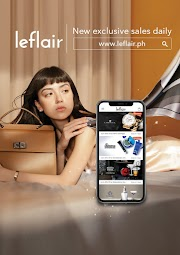 Leflair Philippines: Your New Go-To Site for Premium Markdowns