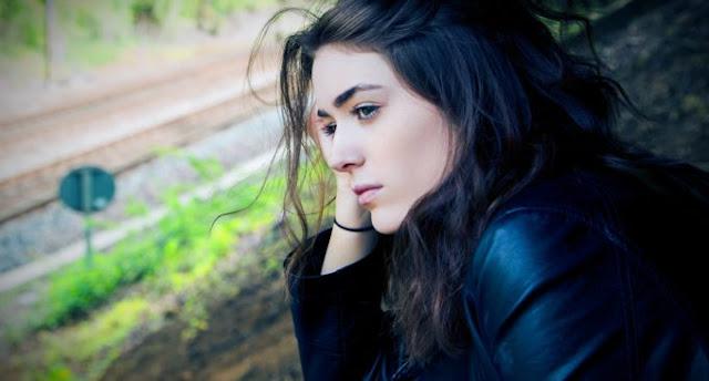 10 características de las personas introvertidas