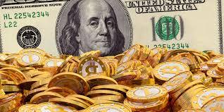 easy forex اسعار العملات - مؤشر الدولار- اليورو دولار - تحليل اليورو دولار - توقعات اليورو دولار - اخبار اليورو دولار - شاشة اسعار العملات اون لاين