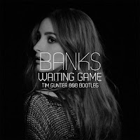 http://lachroniquedespassions.blogspot.fr/2015/07/banks-waiting-game.html