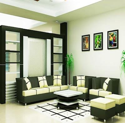 interior-desain-ruang-tamu