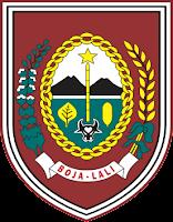 Logo Kabupaten Boyalali PNG