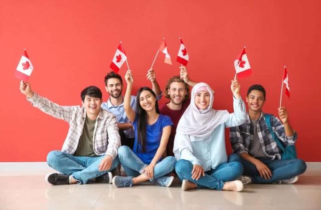 منحة الإمتياز المقدمة من جامعة ألبرتا لدراسة الماجستير والدكتوراه في كندا