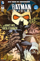 http://nothingbutn9erz.blogspot.co.at/2015/10/batman-eternal-19-20-panini-rezension.html