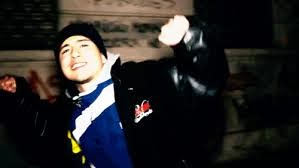 rap chileno, bubasetam chystemc, manrorap, rudeboy, elixir de beat,shamanes crew,