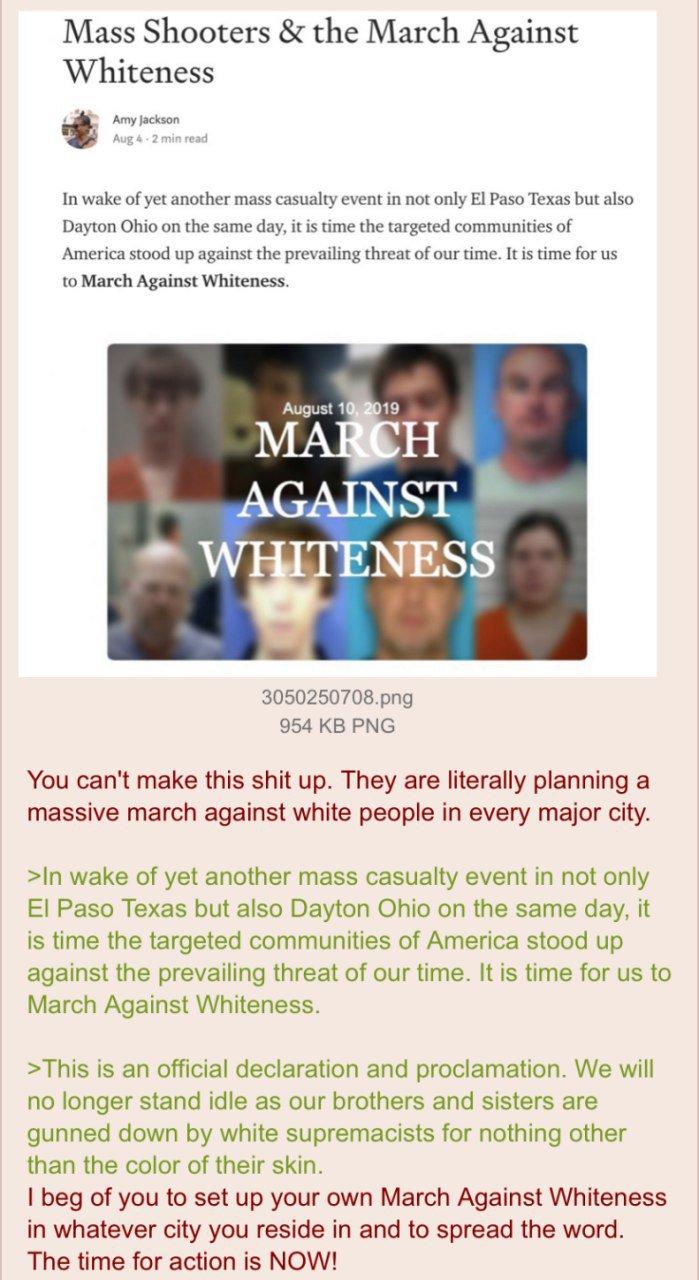 RACISM%2B%252815%2529.jpg