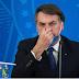 El Gobierno de Brasil eleva a 25 las muertes por coronavirus y confirma casos en todos los estados del país