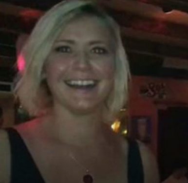 Suzanne Shaw unveils impressive weight loss and the 4 tips to her success