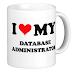 cara cepat inject database menggunakan excel