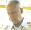K. Ram Saran