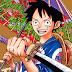 "Weekly Shonen Jump #27   Comentarios de los mangakas: ""Me pasé 2 horas llorando..."""