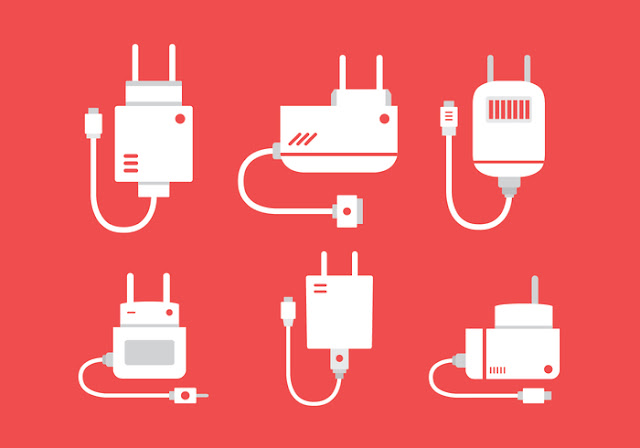 TOP 6 TIPS ON HOW TO CHARGE MOBILE FAST