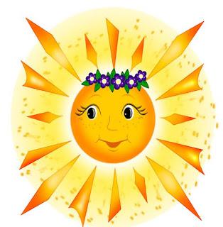Çocuklarda Güneş Alerjisi ve Önleme Yolları