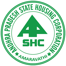 Andhra Pradesh YSR Housing Scheme Check Beneficiary Selection List@apgovhousing.apcfss.in /2020/07/AP-YSR-Housing-Scheme-Check-Beneficiary-Selection-List-apgovhousing.apcfss.in.html