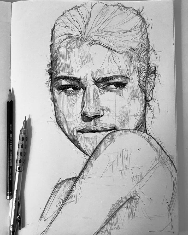 09-A-difficult-decision-Ani-Cinski-www-designstack-co