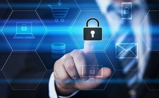top security features businesses need cybersec business protection