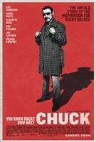 Film Chuck