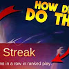 Tips Bermain Mobile Legend di Ranked Supaya Menang Terus atau Win Streak