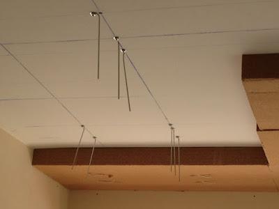 controsoffitto-pannelli-fibra di legno-isolanti ecologici