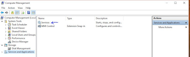 windows tricksm windows update, windows all in softwares,