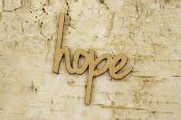 https://snipart.pl/en/product/hope-mdf-2/