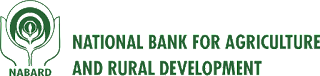 NABARD | DEVELOPMENT ASSISTANT | CUT - OFF