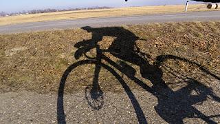 Steckenbeschreibung von ketterechts - dem Renradblog