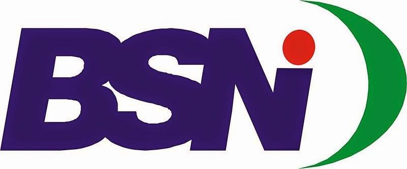 Formasi Lowongan CPNS Badan Standarisasi Nasional (BSN) 2014
