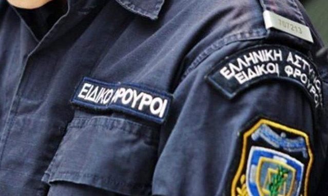 Ανακοινώθηκε ο τελικός πίνακας κατάταξης για τις προσλήψεις ειδικών φρουρών (ΛΙΣΤΑ)