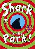 shark storytime, shark week storytime