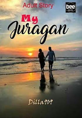 My Juragan by Dilla909 Pdf