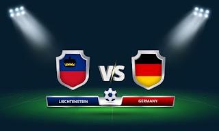مشاهدة مباراة المانيا وليشتنشتاين كورة جول بث مباشر اليوم 02-09-2021 في تصفيات كاس العالم