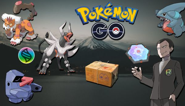 Pokémon GO in March: all events, legendaries, research and news (2021)
