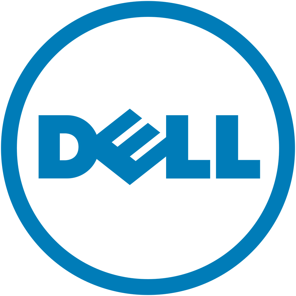 dell inspiron n5110 sound drivers for windows 7 64 bit download