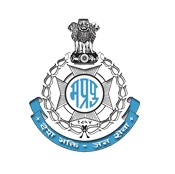 MP Recruitment 2017
