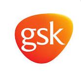 Glaxo Smith Kline GSK Freshers Off Campus Recruitment 2021 2022   Glaxo Smith Kline GSK Pharmacy Chemist Jobs Opening
