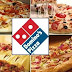 Little App Loot- Get Dominos Pizza Vouchers 40% Off + 25% Off (For All The Users)
