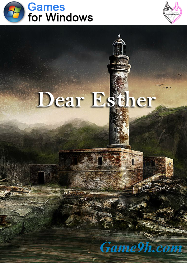 dear esther full game free